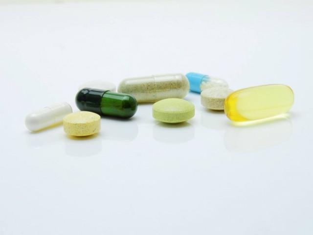 Você já pensou em consumir suplementos anti-idade?
