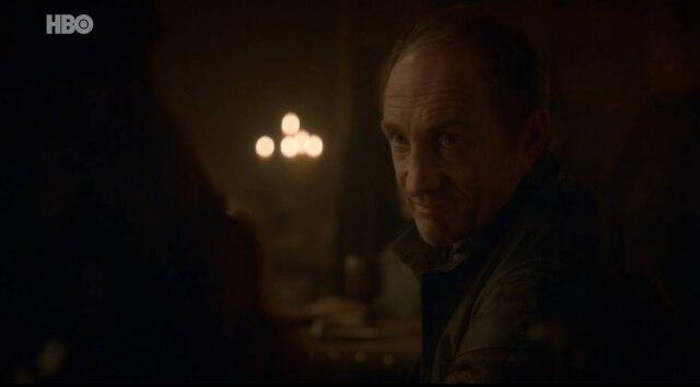 O chocante Casamento Vermelho mostrou a traição dos Bolton no penúltimo episódio da terceira temporada.