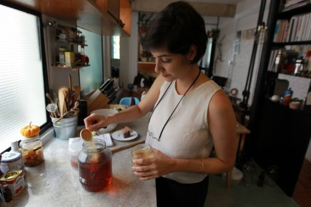 Testes. O açúcar na 2ª fermentação ajuda nas borbulhas