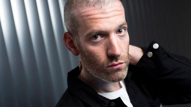 Mel Ottenberg, stylist