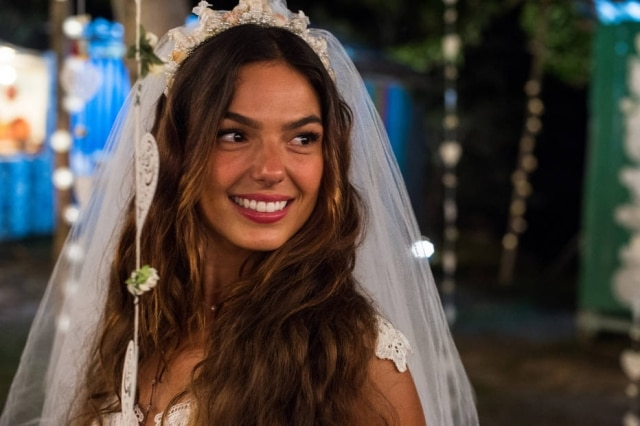 STJ manda Abril indenizar Isis Valverde em R$ 110 mil