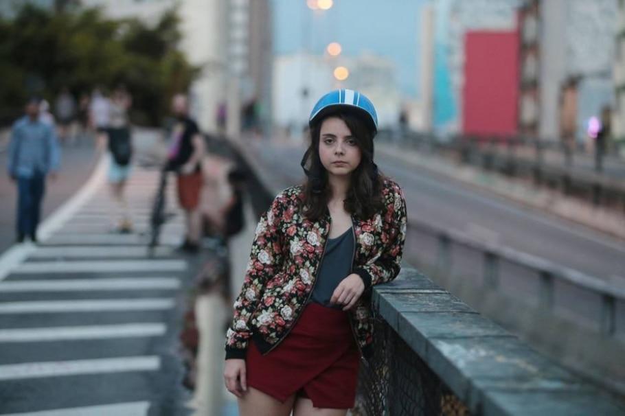 roubo de bicicleta - Alex Silva/Estadão