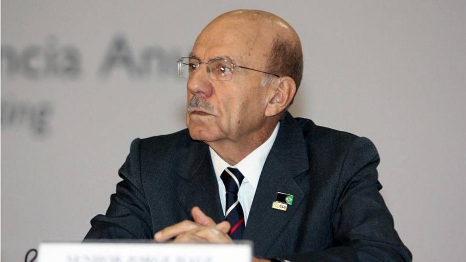 'Objetivo da lei é o efeito inibitório', diz Jorge Hage, ministro-chefe da CGU - Divulgação/CGU