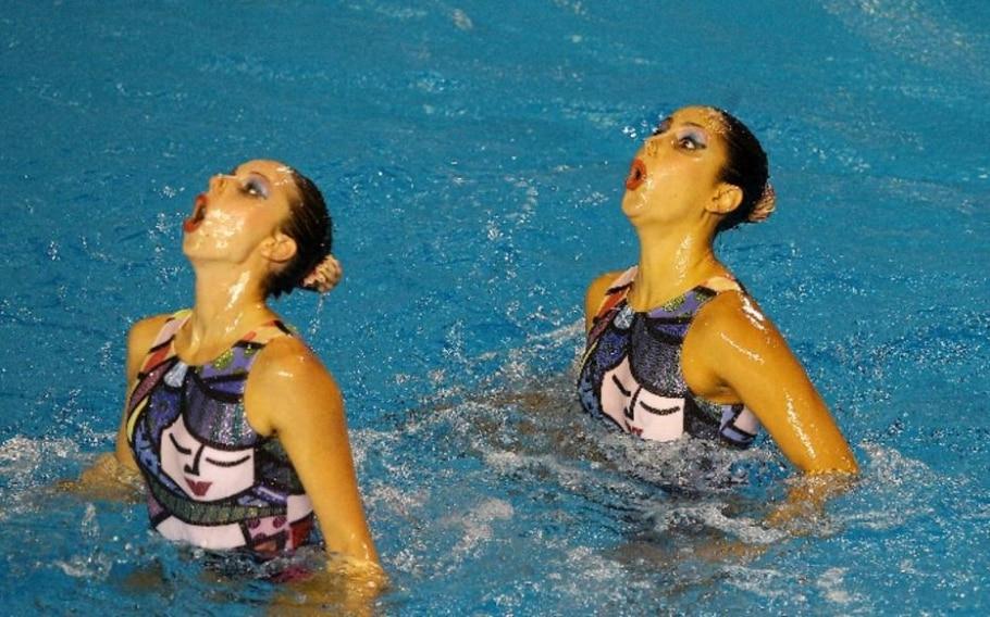 O quarto dia dos Jogos de Guadalajara - Jonne Roriz/AE