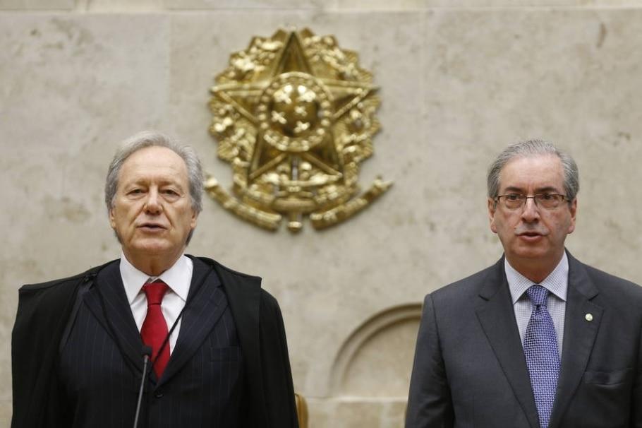 SETEMBRO/2008 - Dida Sampaio/Estadão