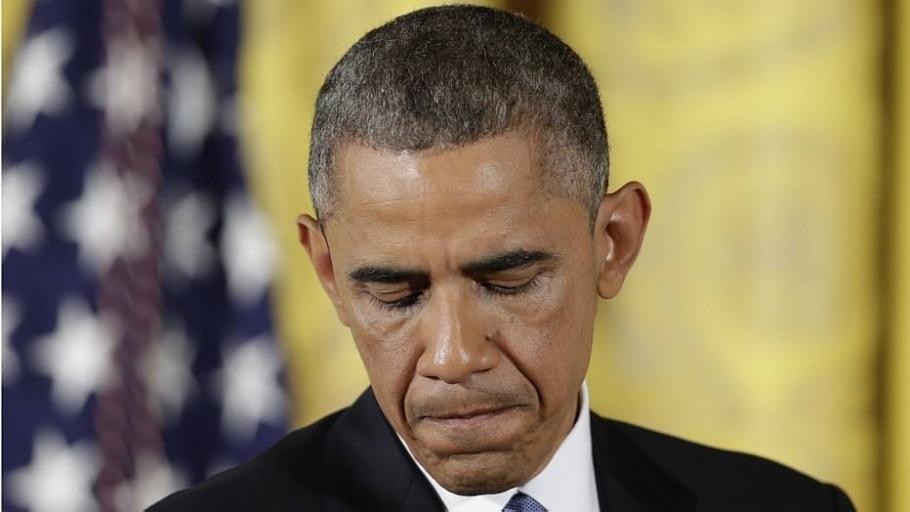 Obama quer uso de força militar contra Estado Islâmico - AP