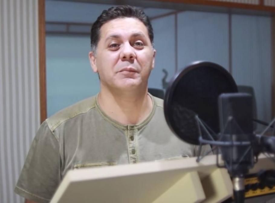 Wendel Bezerra - YouTube / @Wendel Bezerra