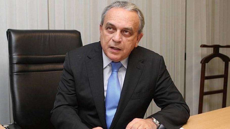 Ex-presidente do PSDB recebeu propina do caso Petrobrás - André Dusek/Estadão