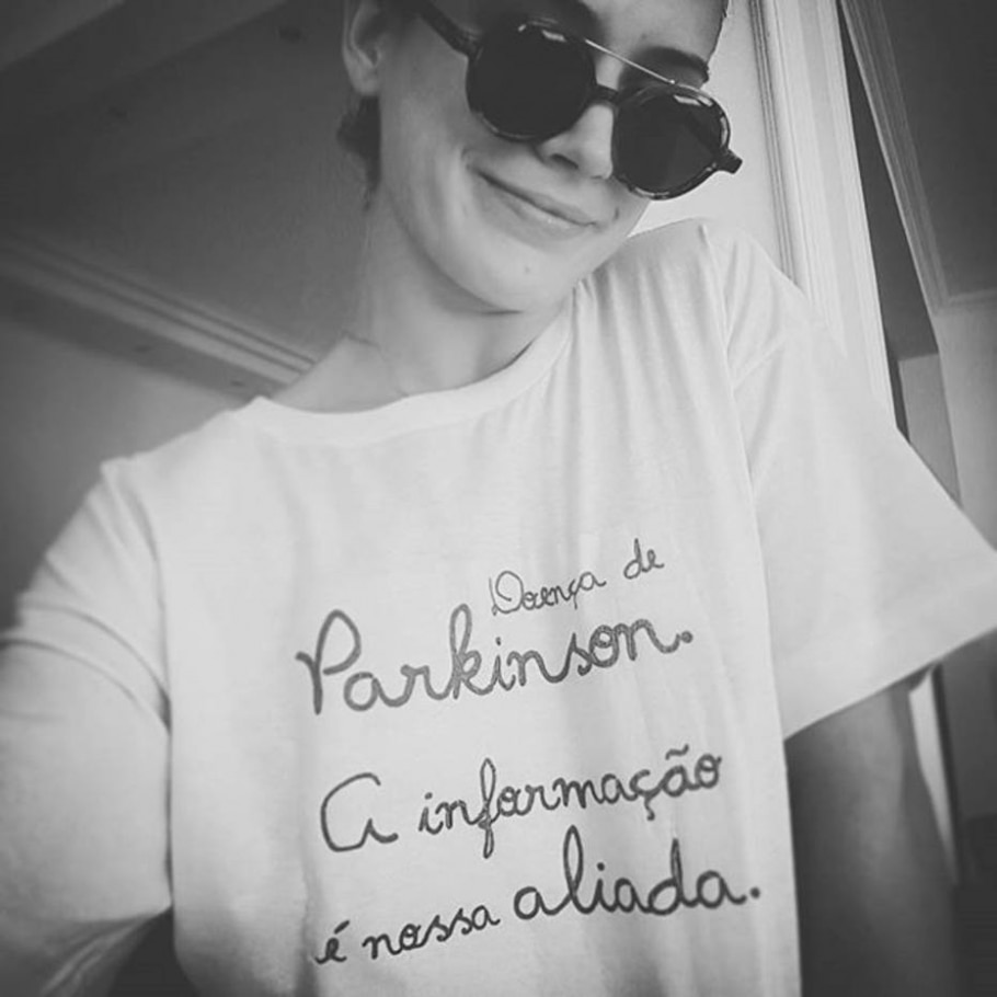 Bianca Bin - Reprodução/ Instagram
