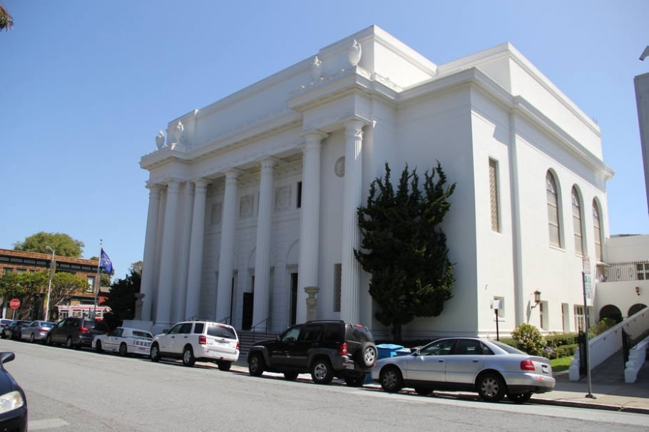 Internet Archive -
