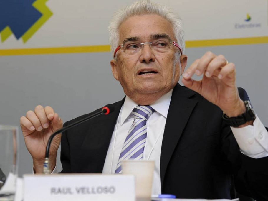 Só concessões bem-sucedidas evitarão perda do grau de investimento, diz especialista - Divulgação
