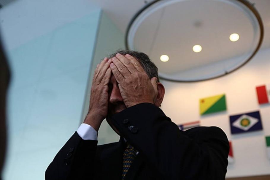 Feldman - Wilton Júnior/Estadão