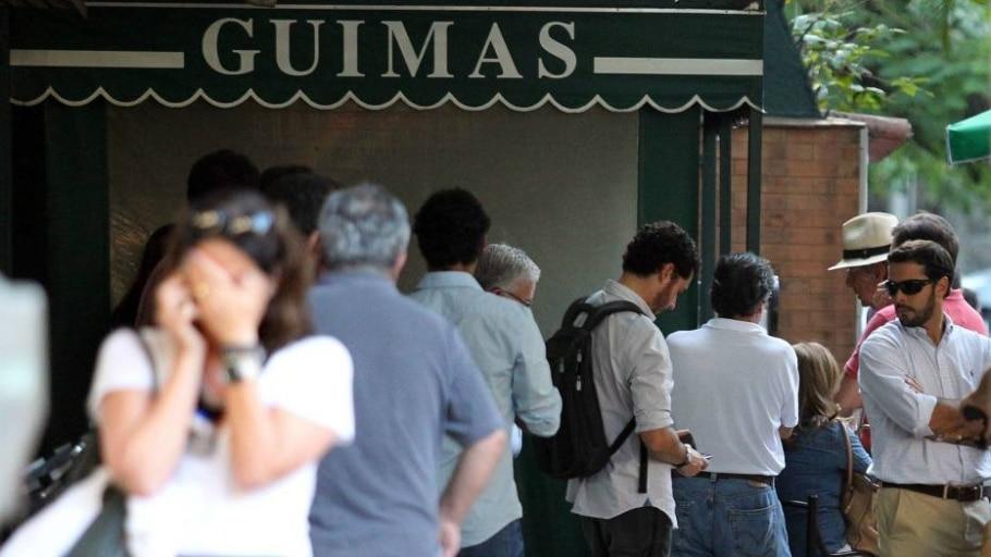 Empresária havia saído do banco há poucos minutos e levava R$ 13 mil na bolsa para pagar os funcioná - Marcos de Paula/Estadão