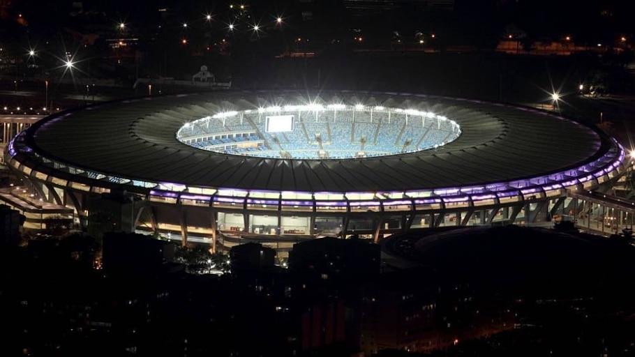 Começa inscrição para o 2ª sorteio de ingressos da Olimpíada - Wilton Junior/Estadão