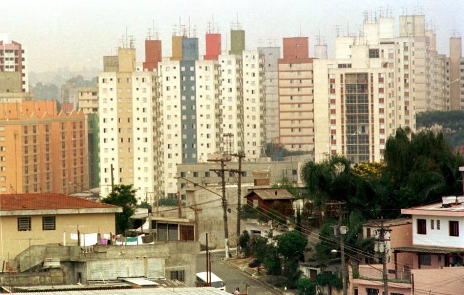 As mais baratas  - Edu Garcia / Estadão