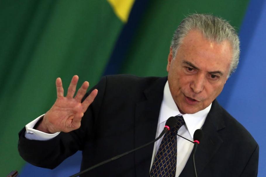 Defesa - André Dusek/Estadão