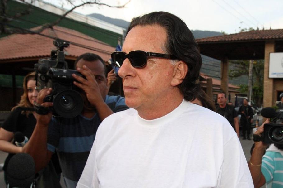 Salvatore Cacciola - Banco Marka - Marcos de Paula/Estadão