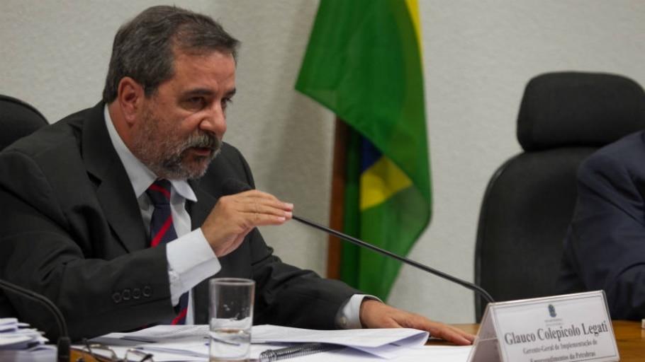 Glauco Legati - ED FERREIRA/Estadão