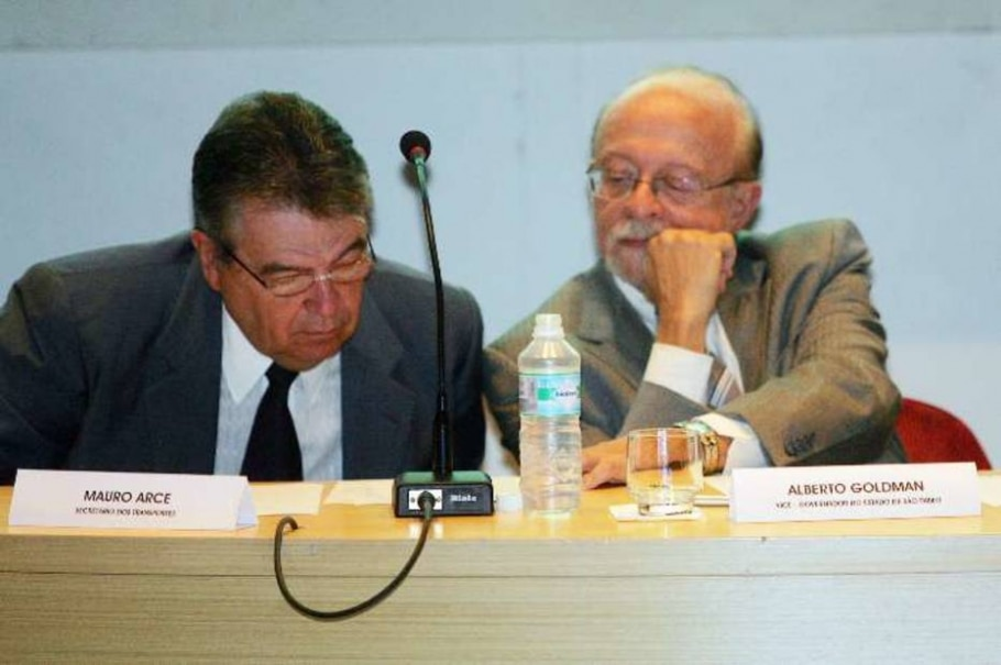 CCR apresenta menor pedágio no Rodoanel, de R$ 1,16 - Hélvio Romero/AE
