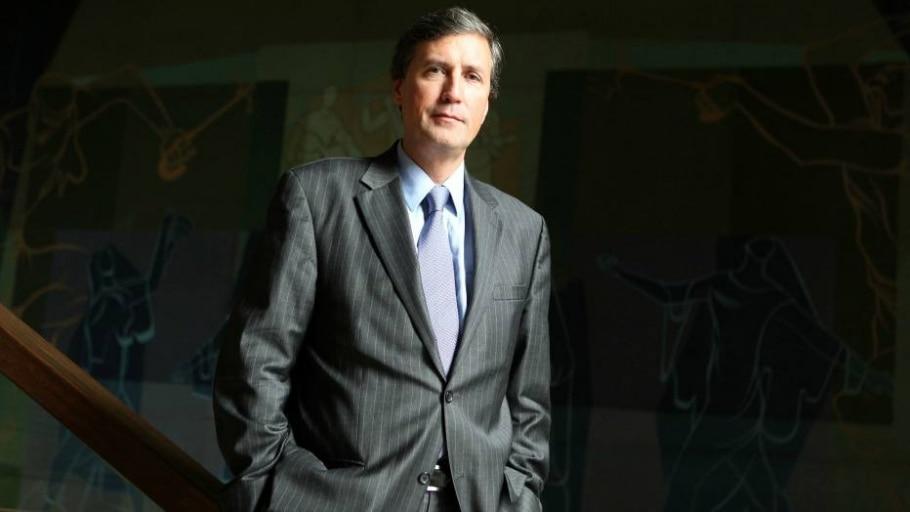 Coordenador da comissão nacional da verdade, Pedro Dallari - Robson Fernandjes/Estadão