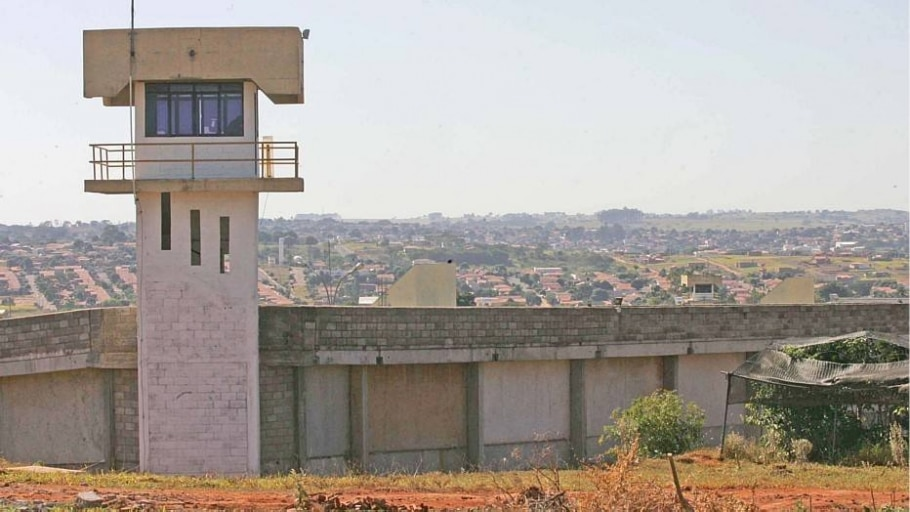 Carta liga líderes do PCC ao controle de lotações nas zonas leste e sul de SP - Alex Silva/Estadão