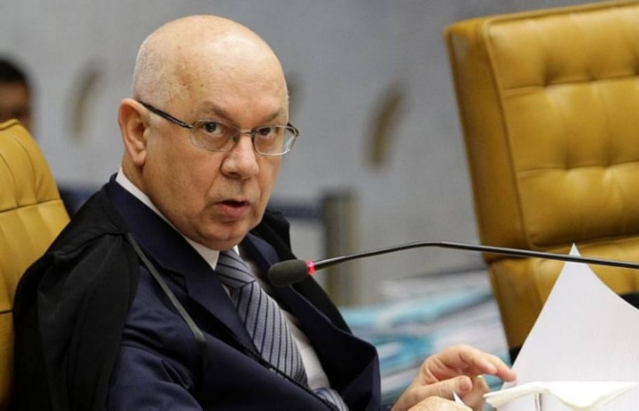 Veja como cada ministro se posicionou sobre novo julgamento do mensalão - Dida Sampaio/Estadão
