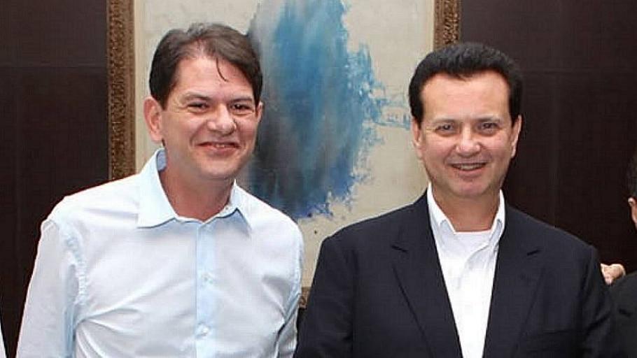 Presidente aposta em articuladores dentro da equipe de governo - PSD