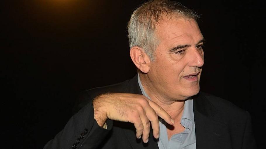 Laurent Cantet conta como conseguiu retratar Cuba em 'Retorno a Ítaca' - Claudio Pedroso/ Divulgação