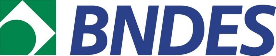 Empréstimo no BNDES - Reprodução