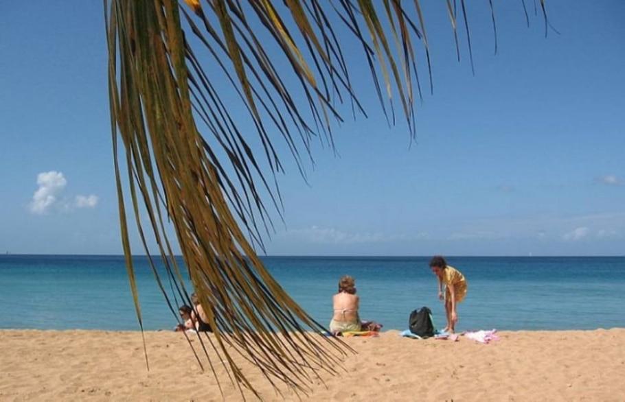 Ilhas caribenhas condensam sons e sabores do mundo; escolha a sua! - Natalia Zonta/Estadão