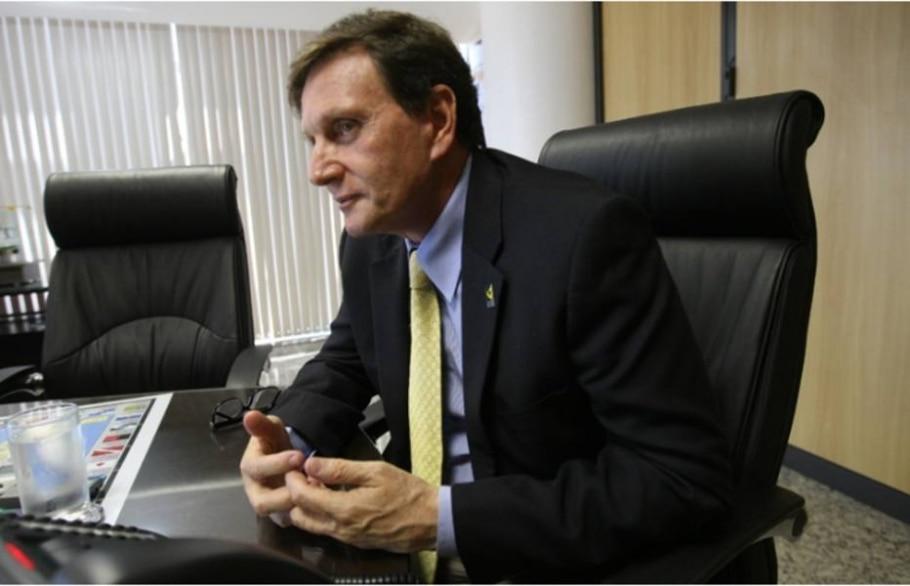 Confira quem saiu e quem entrou na faxina do governo Dilma Rousseff - Ed Ferreira/AE