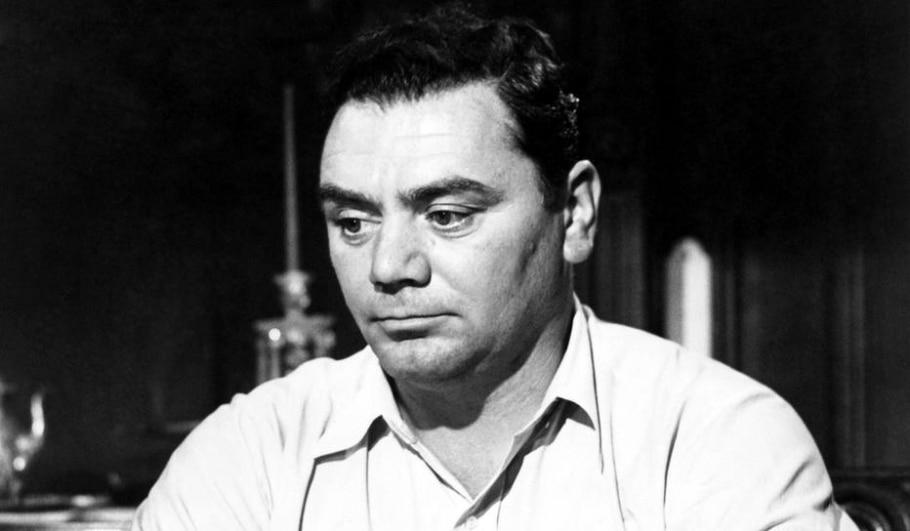 'Marty' (1955) - Divulgação