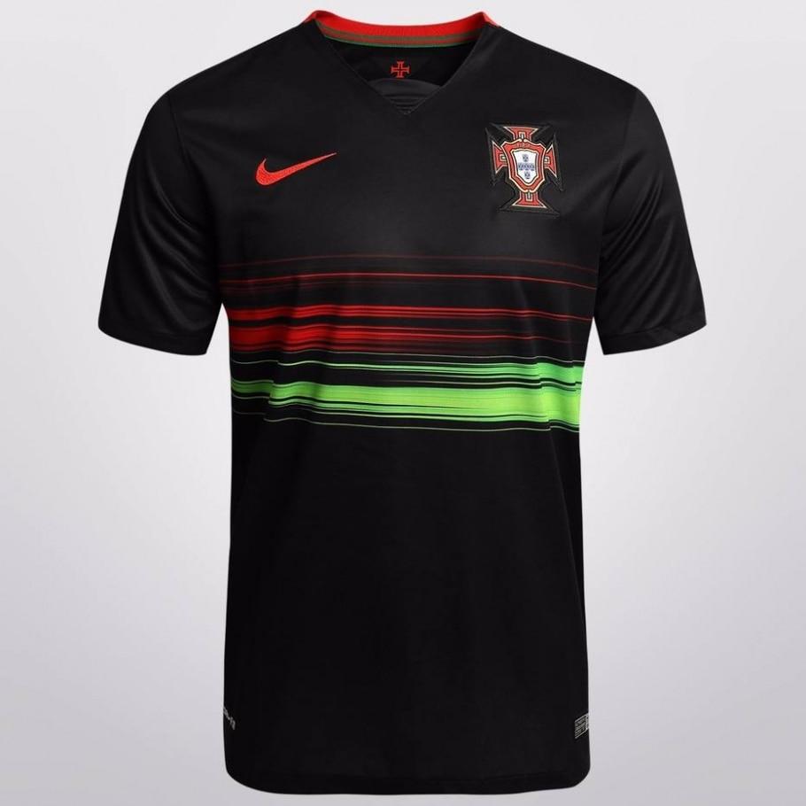 Portugal - Reprodução