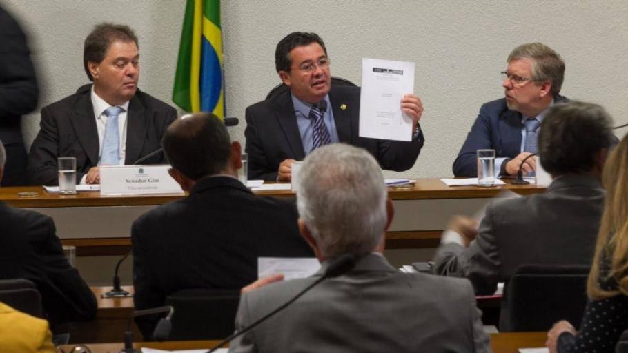 CPMI/PLANO - Ed Ferreira/Estadão