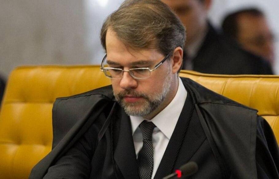 Veja como cada ministro se posicionou sobre novo julgamento do mensalão - Ed Ferreira/Estadão