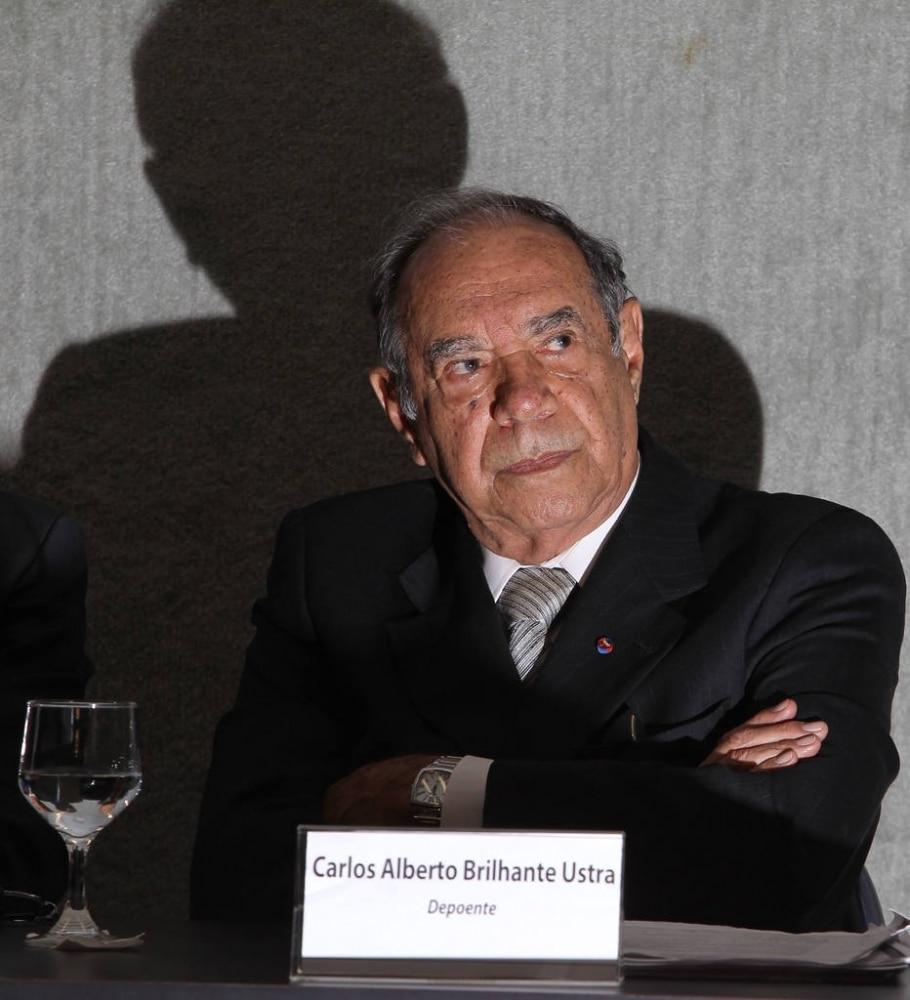 ctv-z7t-ustraaudienciadidasampaio - DIDA SAMPAIO/ESTADÃO