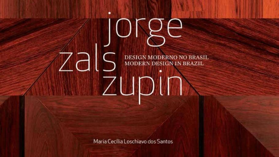 Lançamento do livro de Jorge Zalszupin - divulgação