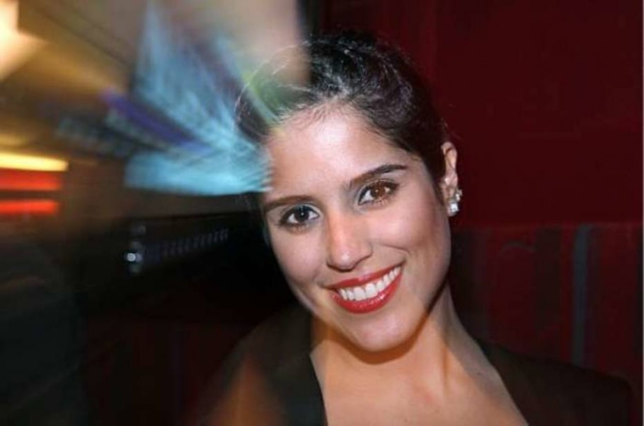 Musical - Denise Andrade/AE