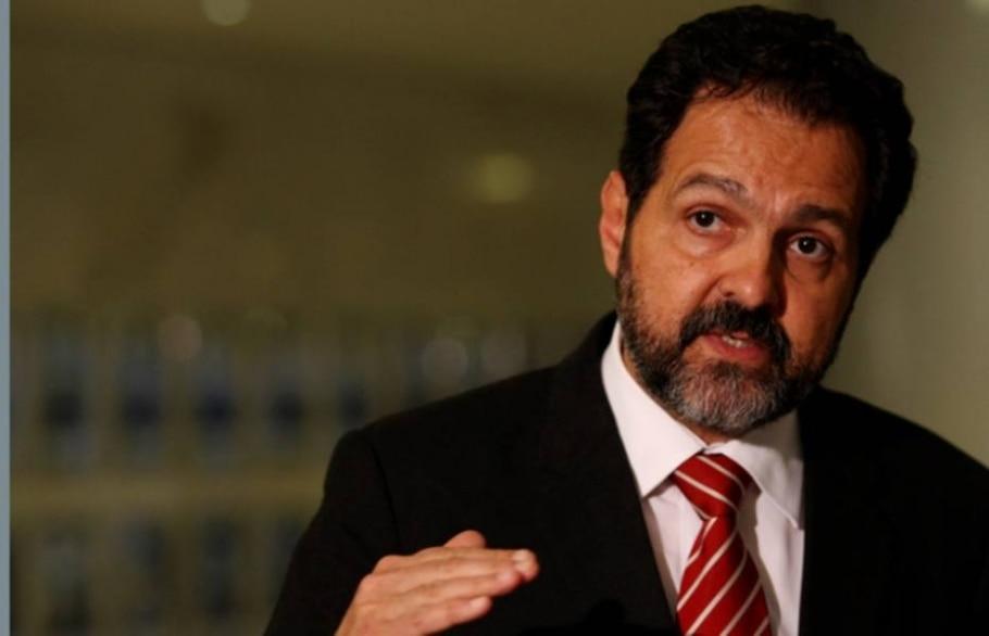 Conheça o que oposição e governistas esperam da CPI do Cachoeira - Andre Dusek/AE