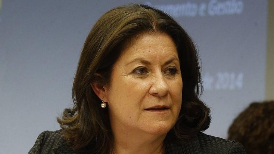 Dilma quer nomes afinados com ela em banco público - Dida Sampaio/Estadão