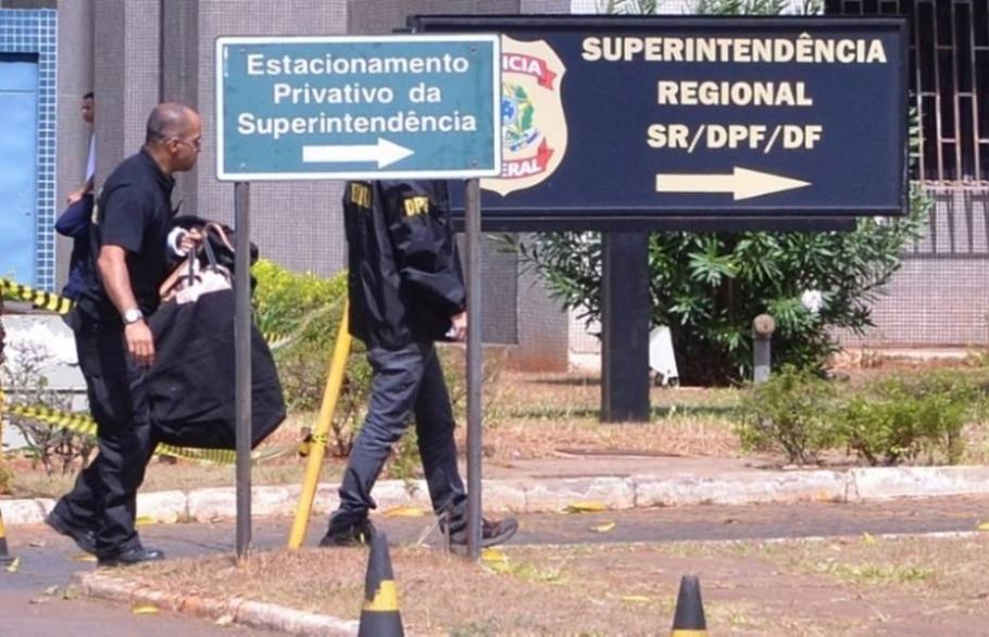 Empresários, políticos e policiais estariam envolvidos nas fraudes em fundos de pensão - Elza Fiúza - ABr/Divulgação