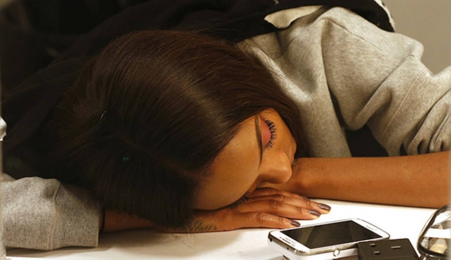 Veja 6 dicas para dormir bem e melhorar o rendimento na preparação para o Enem - Reuters