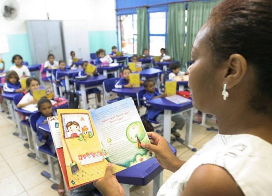Melhora em educação faz Campinas e Santos aumentarem IDHM - Prefeitura de Campinas/Divulgação