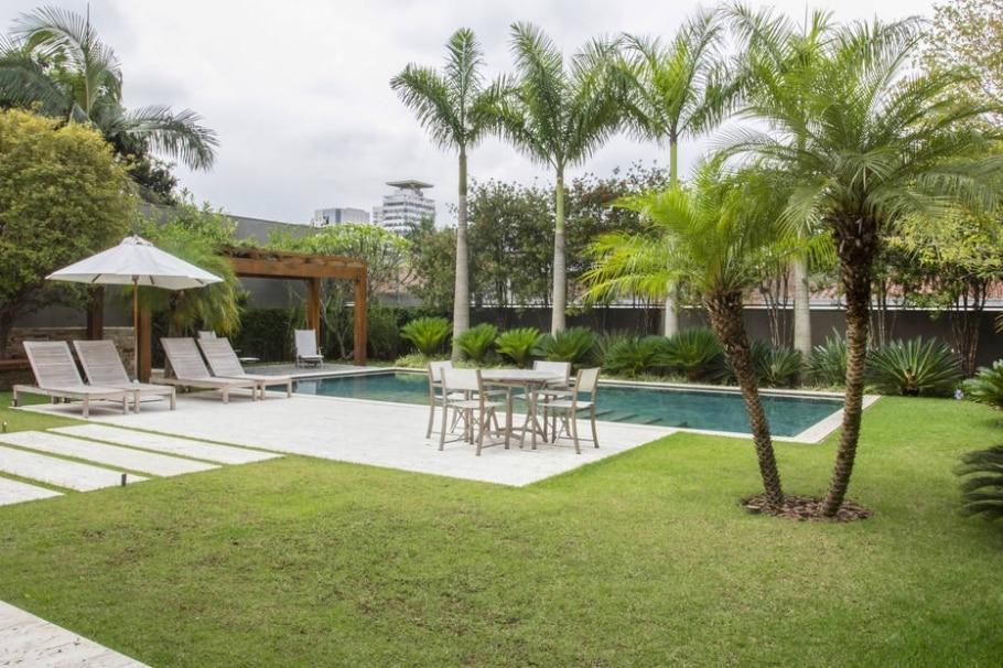 Inspiração tropical - Zeca Wtitner/Estadão