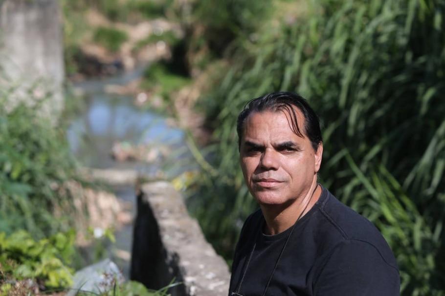 rio - NILTON FUKUDA/ESTADÃO