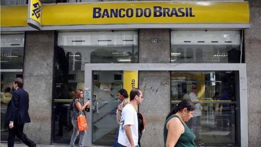 Movera vai explorar inicialmente a base do BB, com carteira de quase R$ 1 bilhão - Fabio Motta/Estadão