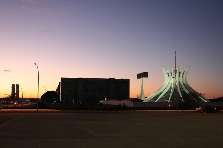 7 - Brasília (DF) - Mônica Nóbrega/Estadão