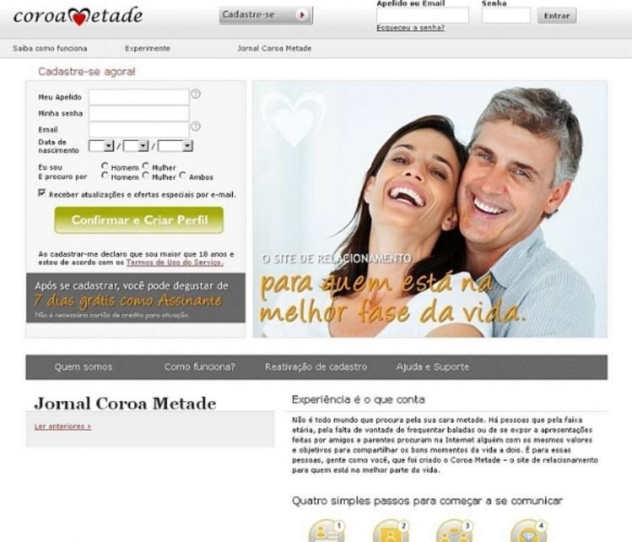 www chaturbate site de namoro