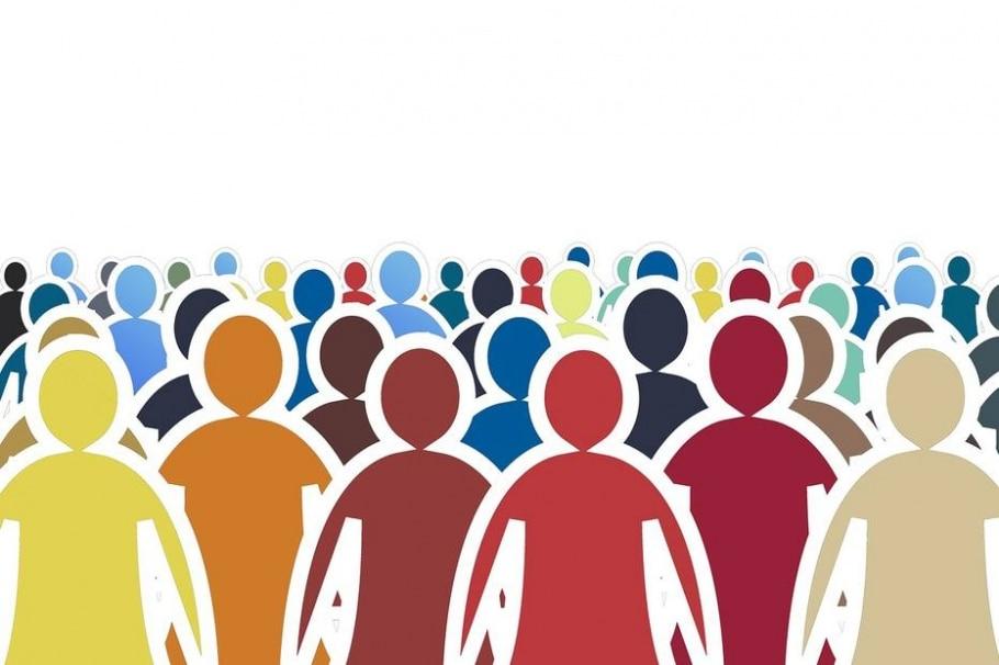 Debata na assembleia - Pixabay