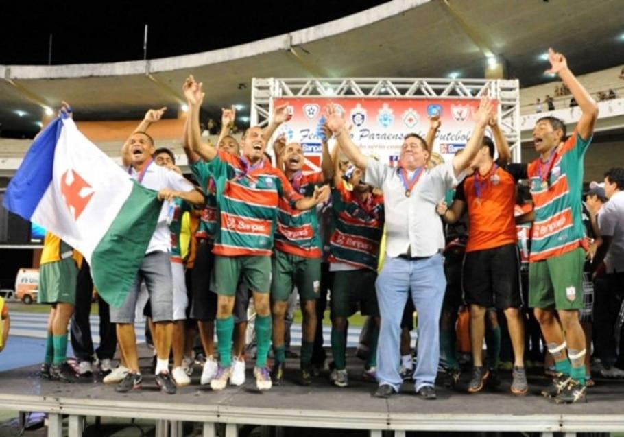 Estreantes da Copa do Brasil querem fazer história e surpreender os favoritos - Mário Quadros/Divulgação
